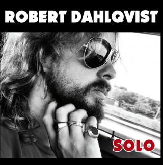 Solo - Robert Dahlqvist