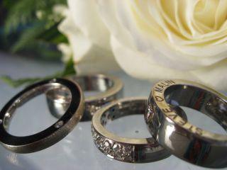 Wulfson Quartet - Stråkkvartetten till ert bröllop