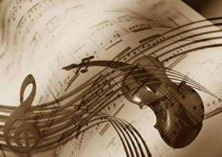 Wulfson Quartet Konsertprogram