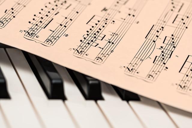 Wulfson Quartet MusikQuiz